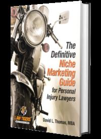 niche-guide-cover-200x276 (1)