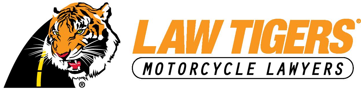 LT Motorcycle Lawyers Horz RGB