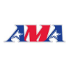 american-motorcycle-association