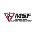 motorcycle-safety-foundation