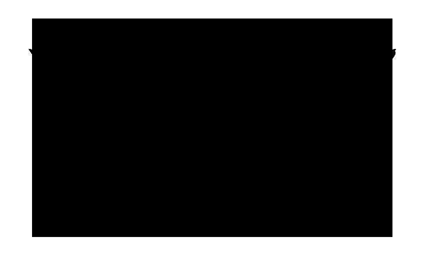 ODC_LogoBLACK